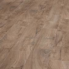 Laminate Flooring Buy Olive 539 Tradition Sapphire Balterio Laminate Flooring Buy