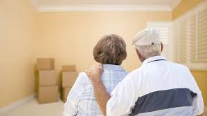 tips for downsizing downsizing your home top tips bt