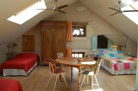 chambres d hotes marais poitevin la bohème chambres d hôtes aux portes du marais poitevin b b