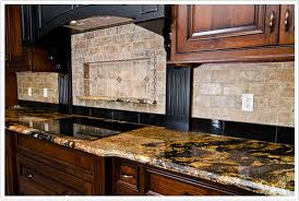 kitchen countertops denver kenangorgun com kitchen countertops