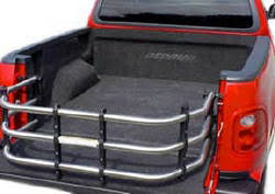 Drop In Truck Bed Liners Bed Liners