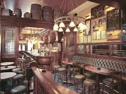 the 25 best pub interior ideas on pinterest pub ideas bar
