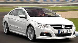 volkswagen cc one of the nicest looking cars on the road the
