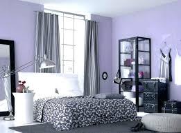 lavender bedroom ideas lavender bedroom decorating ideas lavender bedroom ideas with