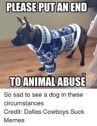 Dallas Cowboys Funny Memes - 25 best memes about cowboys suck cowboys suck memes
