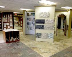 flooring store near me home design ideas and pictures