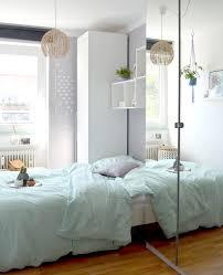 Schlafzimmerschrank Kleines Zimmer Funvit Com Weisse Küche Mit Holzarbeitsplatte