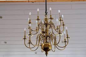 Traditional Lighting Fixtures Lighting Traditional Lighting Fantastic Photo Design