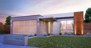 green homes designs green homes eco homes single storey homes energy efficient