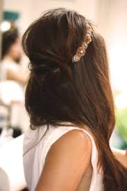 12 best graduation hair images on pinterest hairstyles