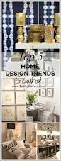 1765 best setting for four blog images on pinterest decorations