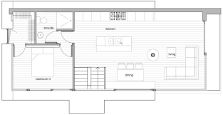 ordinary barn plans with living space 3 ground floor plan barn