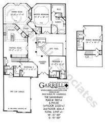 house plans with courtyard pools house floor plans with indoor pool pool pool house