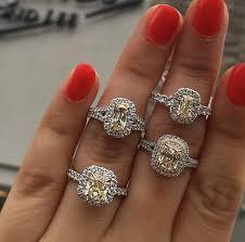 henri daussi engagement rings henri daussi engagement rings for glamorous brides raymond
