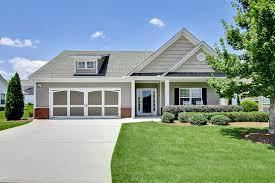Homes In Buckhead Atlanta Ga For Sale Villas At Winder Homes For Sale Winder Ga 707 Quality Lane