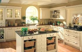 Kitchen Wall Ideas Paint by Alluring 80 Dark Wood Kitchen Decor Design Ideas Of Dark Cabinet