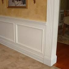 By Far My Most Popular Pin I Am Being Told That I Can Not Do This - Decorative wall molding designs