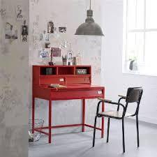 bureau enfant ado bureau chambre ado bureau modulable 140 cm avec caisson bureau