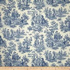 ballard design fabric by the yard best yard design ideas 2017 ballard designs doent ink indigo blue d4036 french script