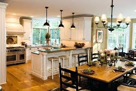 du bruit en cuisine du bruit dans ma cuisine compo tea magasin du bruit dans la cuisine