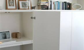 articles bureau bureau en angle ikea navigation articles bureau dangle ikea blanc