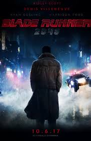 critics say the new release of blade runner is better than the