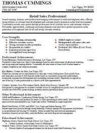 Resume For Grocery Store Professional Cover Letter Ghostwriter For Hire For Custom