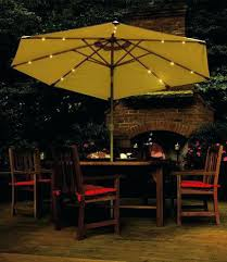 home depot table umbrella lighted umbrella solar power market patio green 9 home depot cvid