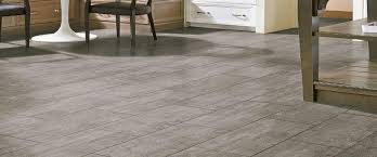 Laminate Flooring Installers Gallery Laguna Kitchen And Bath Design And Remodeling
