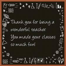 quotesvana thank you quotes appreciation quotes gratitude quotes