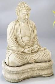 63 best asian images on garden statues cast and