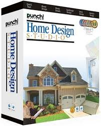home design for mac punch home design studio mac version