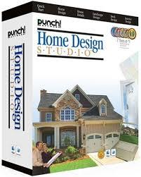 amazon com punch home design studio mac old version