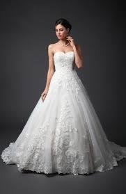 robe mari e grande taille robe de mariée grande taille couture nuptiale boutique