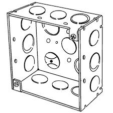 appleton group 4sdek standard electric supply
