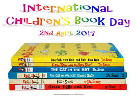 int children u0027s book day 2 april 2017 quality aging