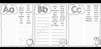 thanksgiving words super word book a student dictionary a cupcake for the teacher