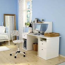 wohnideen ikea mbel stil einrichtung wohnideen möbel designermöbel wohnraum
