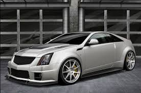2012 cadillac cts specs hennessey turbo v1000 cts v coupe 2012 cartype