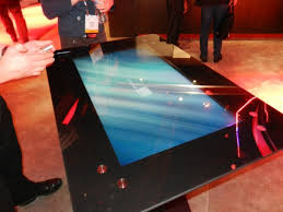 coffee table game console games console table gallery table design ideas