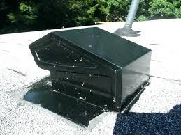 bathroom exhaust fan installation bath fan installation venting