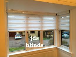 Installing Window Blinds Window Blinds Install Window Blinds Blind 3 Roller Shades In