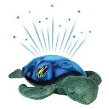 cloud b tranquil turtle night light tranquil turtle and twilight turtle bring peaceful sleep to children
