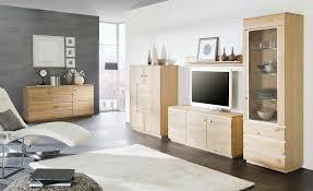 h ffner wohnzimmer wohnkombination thyria möbel höffner