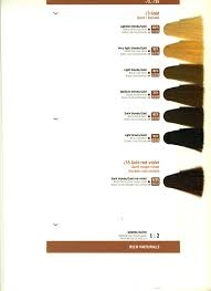 wella color touch u0026 color touch plus with up to 70 gray coverage