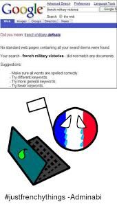 What Does Meme Mean In French - 25 best memes about french military victories french