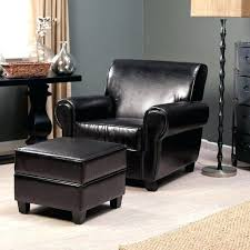 navy blue chair and ottoman sophisticated blue chair and ottoman blue chair and ottoman navy