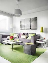 loft living room decorating ideas centerfieldbar com