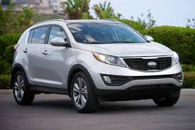 used 2016 kia sportage suv pricing for sale edmunds