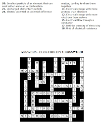 cbse class x science support material u2013 electricity aglasem schools